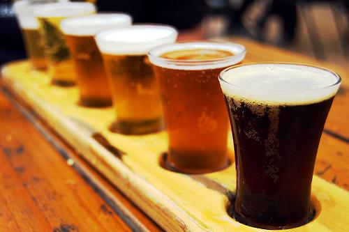 beer-flight.jpg-