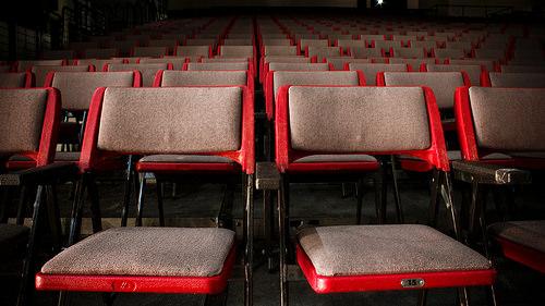 audience-auditorium-business-758976